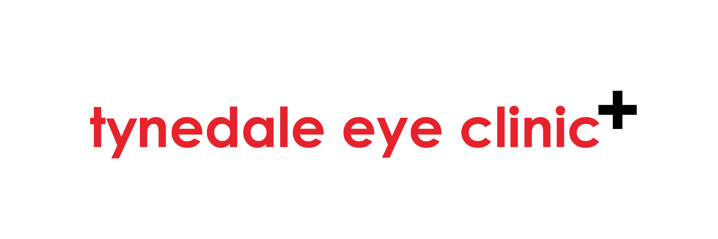 Tynedale Eye Clinic
